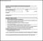 Medicaid Authorization Form Download In PDF