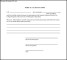 Medical Clearance Form In PDF