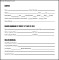 Medical Consent Form Download In PDF