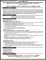 Medical Office Administrative Resume Sample