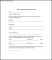 Medical Treatment Authorization Letter To Download