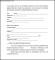 Medicare Balanced Billing Complaint Form