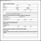 Medicare HIPPA Privacy Complaint Form