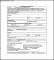 Medicare Nursing Home Complaint Form