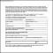 Medication Caremark Prior Authorization Form
