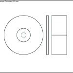 Memorex CD Label Download