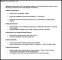 Microsoft Scholarship Resume Outline
