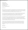 Microsoft Word Teacher Retirement Letter Template