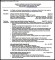 Modern CV Template Free Download
