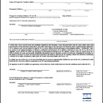 NCAA Eligibility National Letter of Intent Download