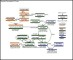 Nehru Family Tree Diagram Sample Template