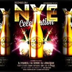 New Years Eve Invitation Wording Ideas