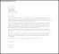 Nursing Assistant Cover Letter Template