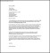 Nursing Job Cover Letter Example PDF Template Free Download