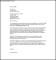 Nursing Job Cover Letter Free PDF Template Download
