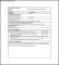 OSHA Discrimination Complaint Form