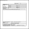 Occupational Safety and Health Administration Complaint Form
