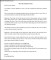 Offer Letter Template For House Template Download