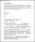 Offer Letter Template UK in PDF