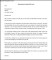 Offer Letter Template for Administrative Assistant Template for Free