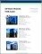 Office Space – Real Estate Flyer Template