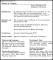 Oracle DBA Resume Format