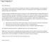 PDF Download Marketing Cover letter