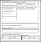 PDF Format Prior Authorization Form
