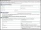 PDF Payroll Deduction Form