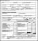 PDF Personal Financial Statement Form