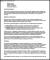 PDF Sample Professional CV Template