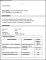 PGDM Finance Accountant Resume Sample