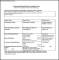 Patient Complaint Form PDF Format