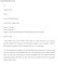 Personal Reference Letter Example~1