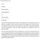 Personal Reference Letter Format~1