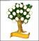 Photo Family Tree Example Template