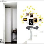 Photo Family Tree Template Format