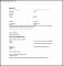 Policyholder Financial Ombudsman Complaint Form