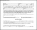 Power of Attorney Form Download In PDF