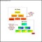 Powerpoint Family Tree Example Template
