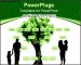 Powerpoint Family Tree Template Sample