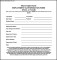 Pratt Institute Employment Authorization Form