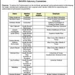 Prime Therapeutics Prior Authorization Form PDF