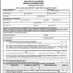 Prime Therapeutics Prior Authorization Form To Download