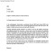 Printable Bank Authorization Letter