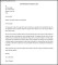 Printable Gym Membership Termination Letter Template