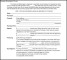 Printable Letter of Intent to Purchase Commercial Real Estate
