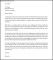 Printable Letter of Introduction Template for Teachers