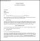 Printable Sale of Business Letter of Intent PDF Free Download