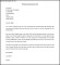Professional Introduction Letter Template Free Word Format
